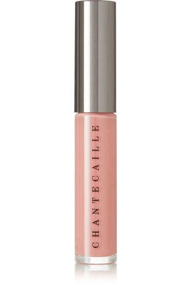 Chantecaille - Matte Chic Liquid Lipstick - Suzy - Beige - one size