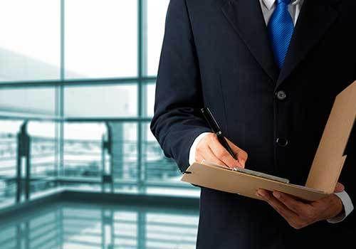 Prescripción de los títulos valores y de los títulos ejecutivos « Notas Contador