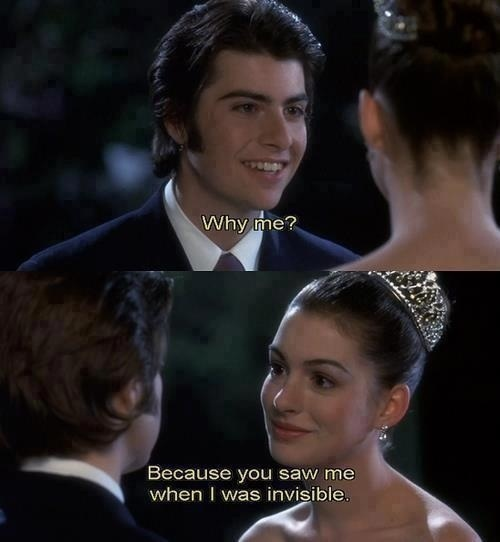 49 Best Images About The Princess Diaries On Pinterest