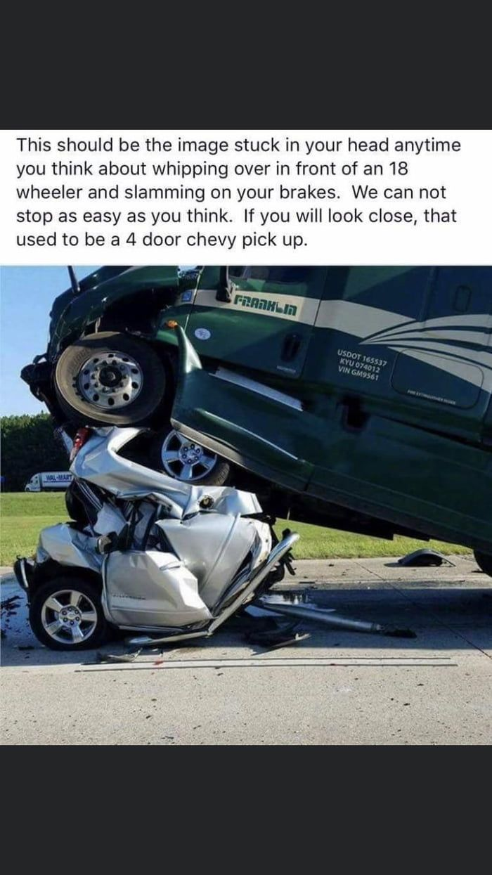 Funny Car Memes 2020
