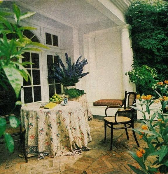 Außergewöhnlich Little Augury: Once Upon A Time: Princess Radziwill At Turville Grange