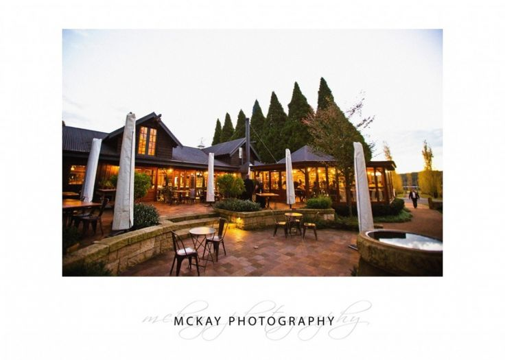 Bendooley Estate & Book Barn - a stunning wedding venue in the Southern Highlands  #mckayphotography #bendooleyestate #bendooley #bowral #wedding #bowralwedding