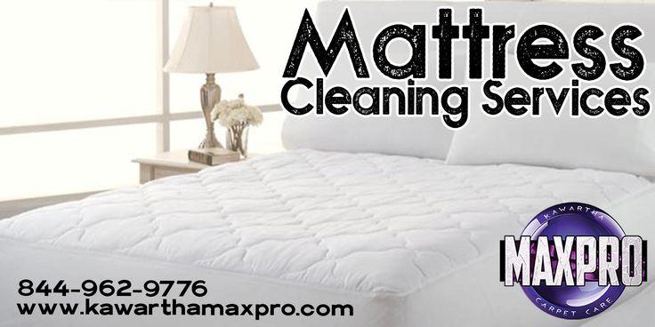25 best Mattress Cleaning Service ideas on Pinterest