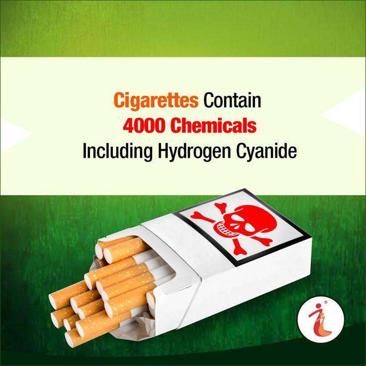 the chemical effects of nicotine on Nicotine addiction 101 nicotine's effects on the brain nicotine triggers a number of chemical reactions that create temporary feelings of pleasure for the.