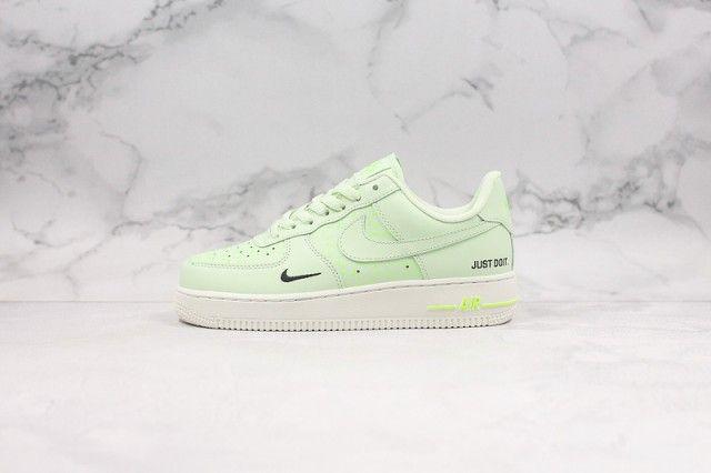 Nike air force, Nike air, Mens nike air