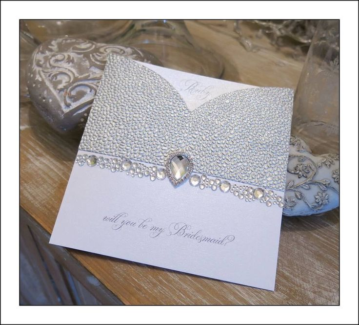 440 best wedding invitations images on Pinterest   Invitation cards ...