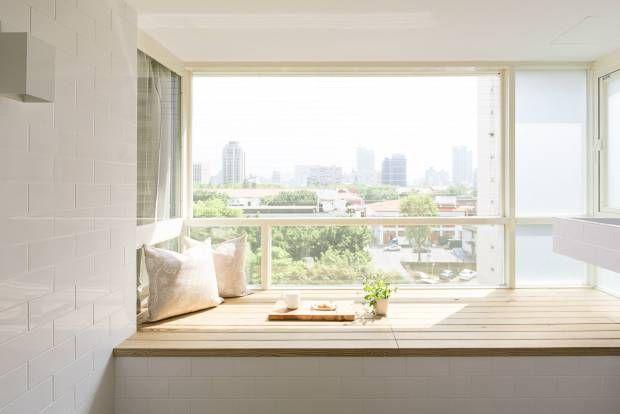 Muji apartment 05