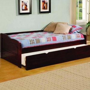Wooden Daybeds | Kids Furniture Los Angeles, West Los Angeles