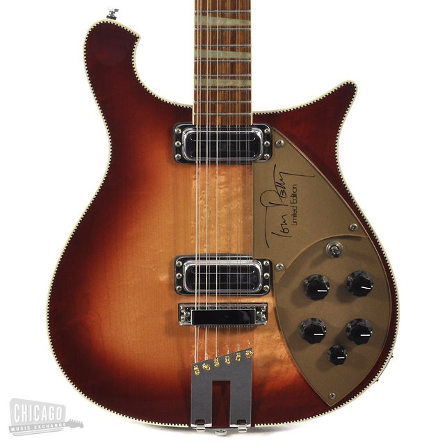 1000 images about rickenbacker guitars on pinterest pearl jam models and tom petty. Black Bedroom Furniture Sets. Home Design Ideas