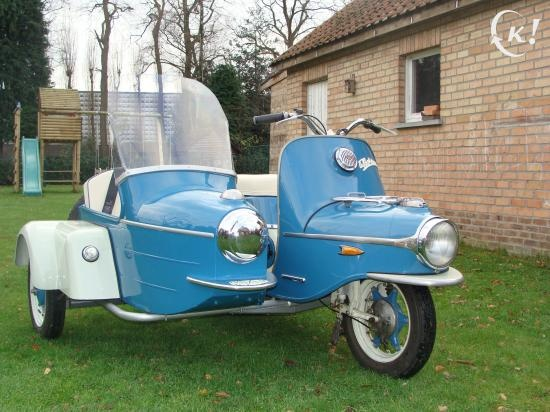 62 best scooters with sidecars images on pinterest sidecar motorcycles and vespa scooters. Black Bedroom Furniture Sets. Home Design Ideas
