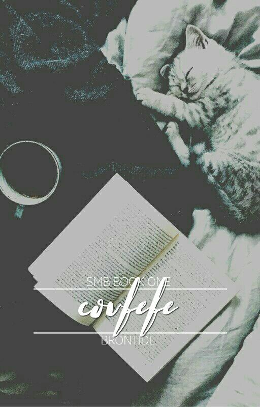 This will contain everything I need in life. Oh why are you still her… #random #Random #amreading #books #wattpad
