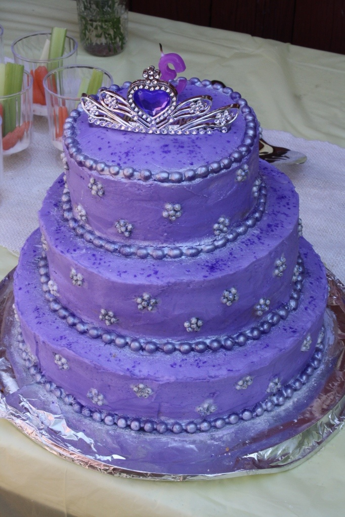 24 best images about Purple on Pinterest Spaghetti ...
