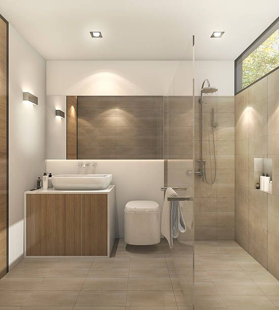 Looking For The Perfect Bathroom Mirror From Vintage Designs To Multi Functional Mirrors Fitted Bathroom Bathroom Cladding Bathroom Wall Panels