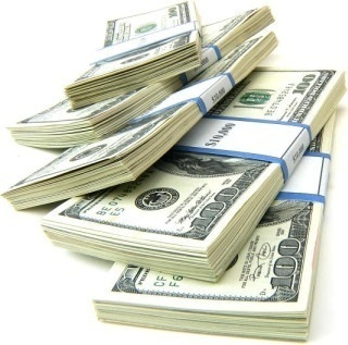 make extra money online make-money-online make-money-online make-money-online