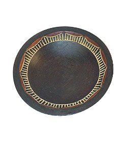 Unique Decorative Bowls 14 Best Gift Ideas Images On Pinterest  Wood Bowls Wooden Bowls