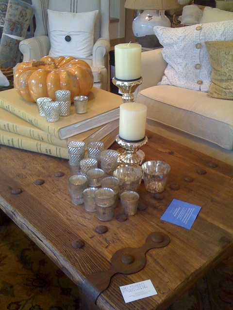 94 Best Images About Furniture Decor On Pinterest Poufs Reclaimed Wood Coffee Table And Drawers