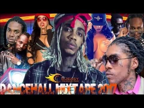 Dancehall Safe Sex Mixtape 2017 ●Vybz Kartel,Popcaan,Mavado,Aidonia,Dexta Daps,kalado,Alkaline++ - YouTube