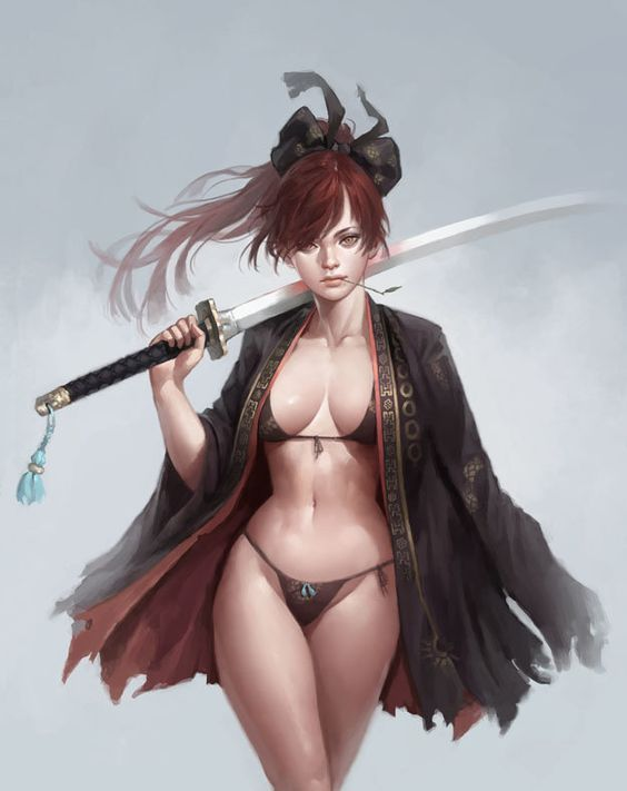 search and view and it is all free queen of all traps animegirl anime