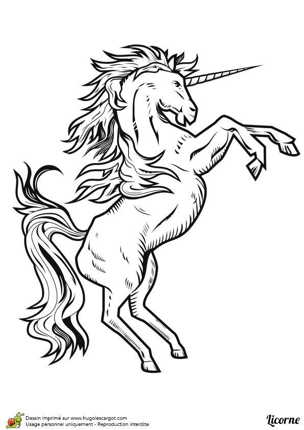 celestial coloring pages - photo#30