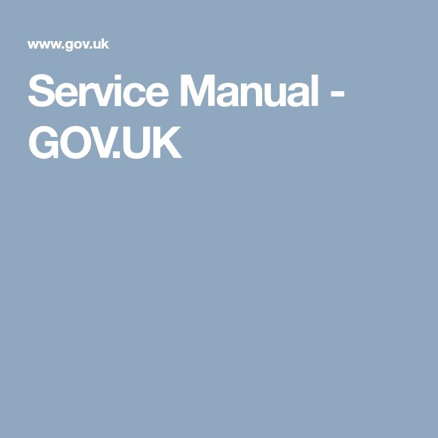 Click on image to download 2000 jeep grand cherokee service repair image to download 2000 jeep grand cherokee service repair manual instant download service manual pinterest repair manuals jeep grand cherokee a fandeluxe Gallery