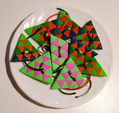 декоративные пуговицы из пластики