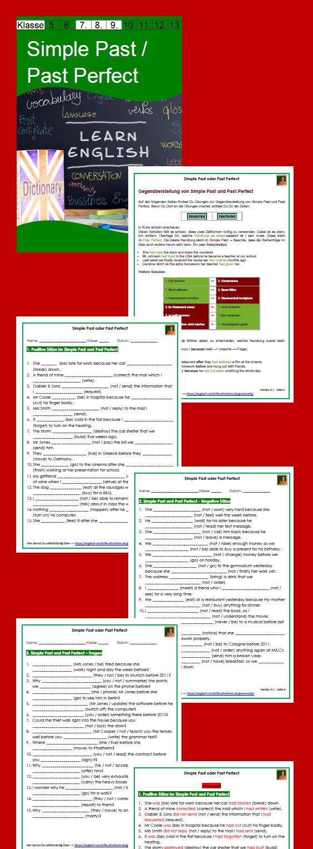 382 best Nachhilfe Pforzheim / Englisch Lernen images on Pinterest ...