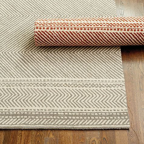 Best 20 Chevron Rugs Ideas On Pinterest Grey Chevron Rugs Living Room Are