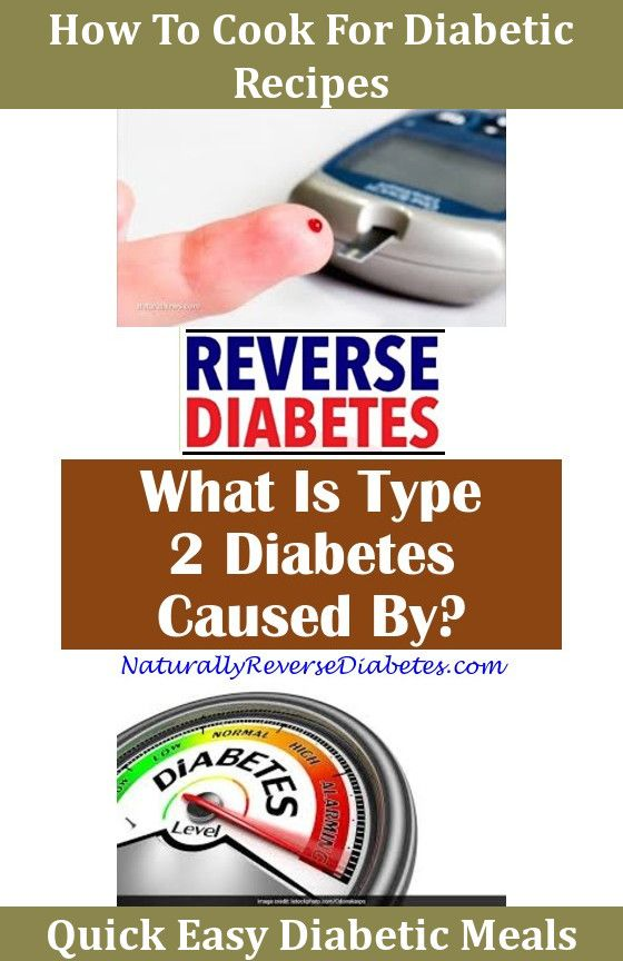 World Diabetes Day Weight Loss Which Food Is Best For Diabetes