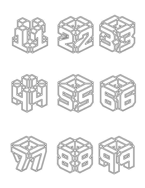 Ausmalbilder Zahlen Buchstaben E1538568351890 Blocks Numbers Zahlen Printableart Ausmalbilder Ausmalen Ausdrucken