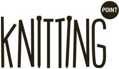 tutoriales de punto http://www.knittingpoint.es/blog/2013/01/28/como-hacer-punto-con-knitting-point/