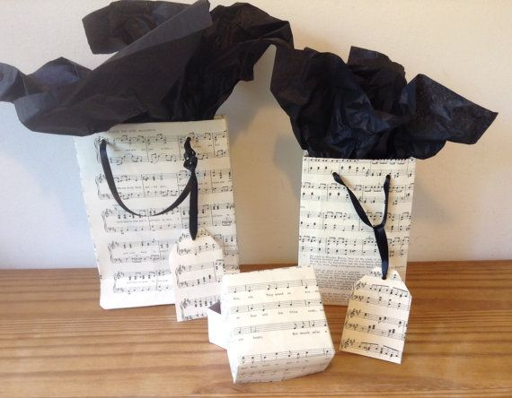 Recycled Bags by Stacey Craig on Etsy