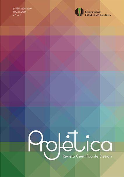 Projetica abre inscrições para trabalhos científicos em 2015. Confira as datas no #Moda #Londrina #BlogModaemLondrina #PortalBonde #Revista #MAG #Design #Moda #Fashion #Cientifica Foto: Divulgação/UEL - Capa da publicação de 2015