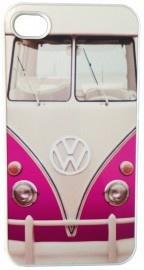 Iphone 4 hoesje VW busje