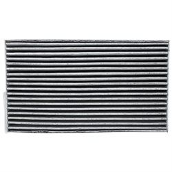Replacement Cabin Air Filter for 2013 Nissan Sentra L4 1.8 Car/Automotive
