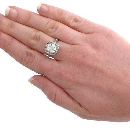 fashion, jewelry, diamond ring, cleaning diamond ring, diamond solitaire rings,