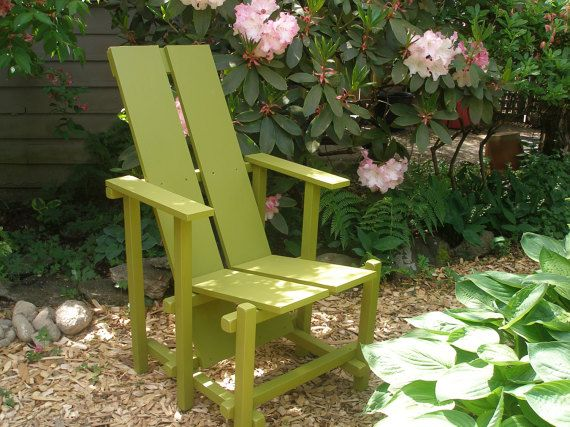 24 best the color green images on pinterest for Furniture pick up seattle