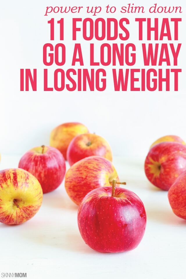 weight loss in 7 days home remedies in hindi
