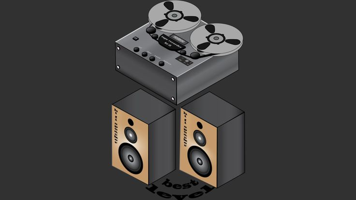 record tape is a Phone Case designed by ElArrogante to illustrate your life and is available at Design By Humans