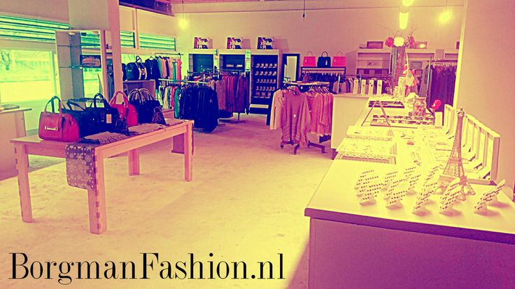 www.borgmanfashion.nl CUSTOM MADE COLLECTIONS | LIMITED EDITIONS | FASHION ITEMS MADE WITH: SWAROVSKI COMPONENTS / NATURAL ZIRCON / CUBIC ZIRCONIA / CRYSTAL | HAUTE COUTURE | SAMPLES | TREND ITEMS | MUST HAVES | PRET-A-PORTER / READY TO WEAR | OUTLET ITEMS | VARIOUS BRANDS