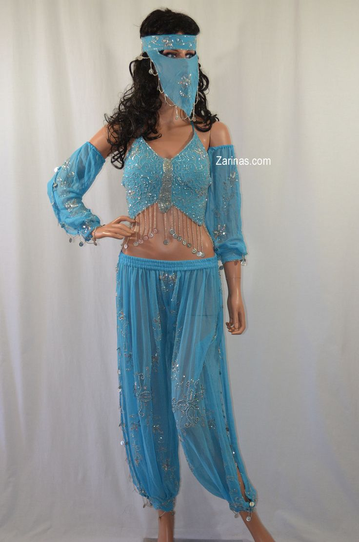 17 Best images about Belly Dance on Pinterest ...