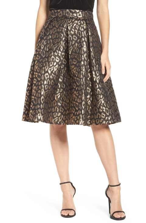 Knit Dress Venus Clothing Catalog