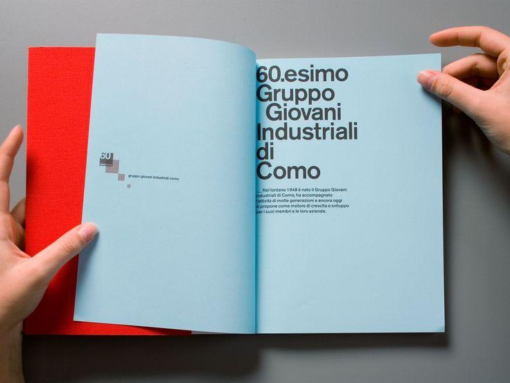 http://www.ccrz.ch/?474/gruppo-giovani-industriali-como-60esimo