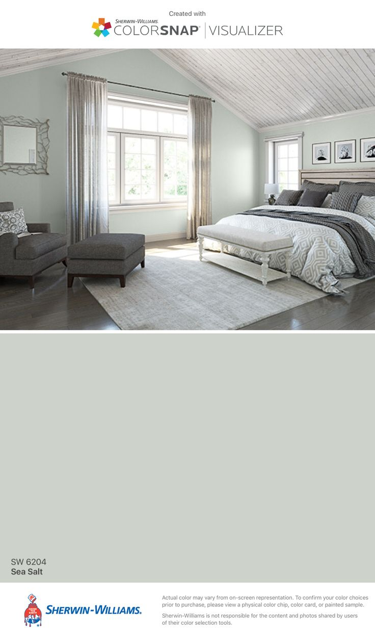 i found this color with colorsnap visualizer for iphone on benjamin moore exterior paint visualizer id=13900
