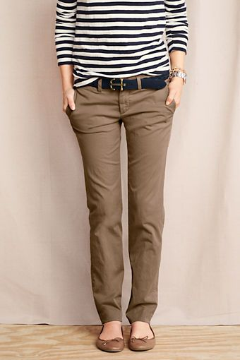 Best 25  Chinos women ideas on Pinterest
