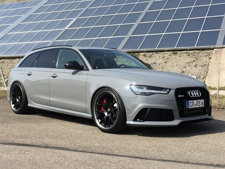 Matte Nardo Grey Audi Pinterest Audi Rs6 Cars And