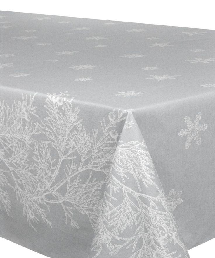 14 best images about nappe style chalet de montagne on pinterest. Black Bedroom Furniture Sets. Home Design Ideas