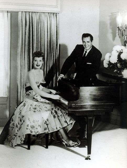 1000 Images About Lucille Ball On Pinterest Lucille