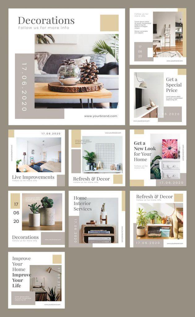 Portfolio Inara Portfolio Design Layout Architecture Portfolio Layout Portfolio Design