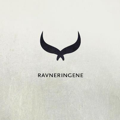 Norsk fantasy / Norwegian fantasy #ravneringene #ravens #birds #corvus #fantasy #norskfantasy #norse