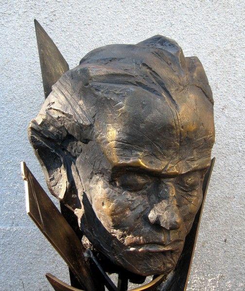 Antoni Walerych